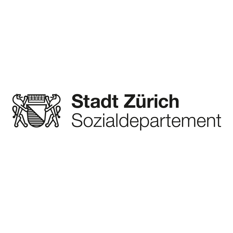 Stadt Zürich Sozialdepartement